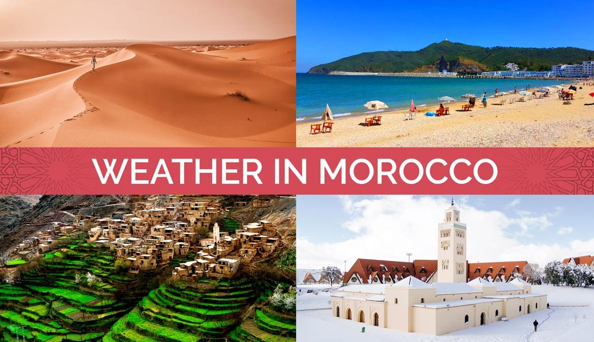 weather-in-morocco