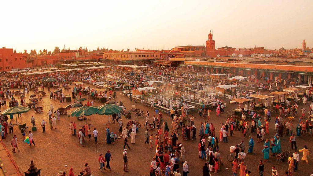 jamae-el-fena-marrakech-morocco