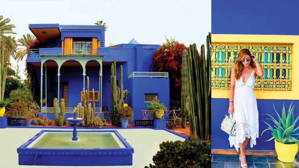 jardin-majorelle-marrakech-morocco