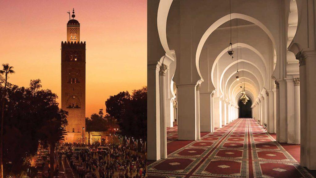 koutoubia-mosque-marrakech-morocco