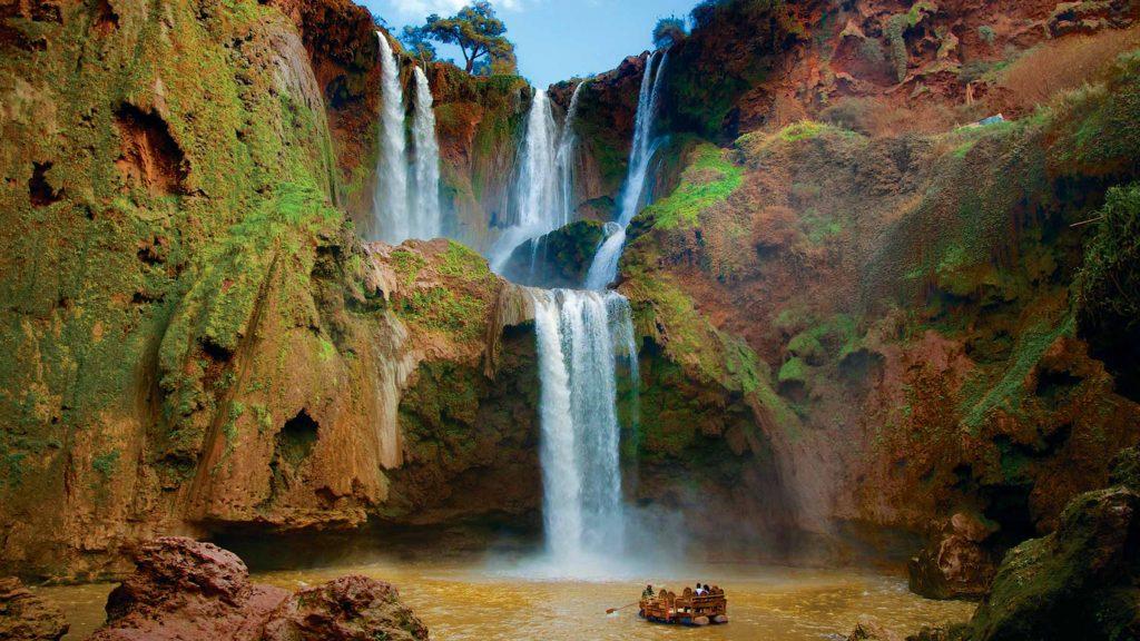 ouzoud-waterfalls-morocco