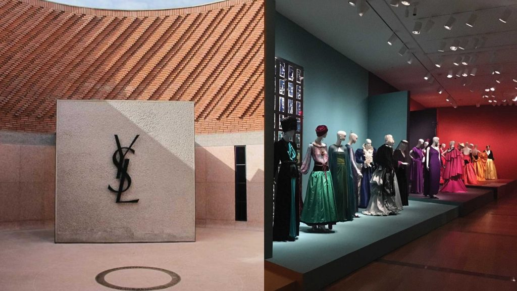 yves-saint-laurent-museum-marrakech