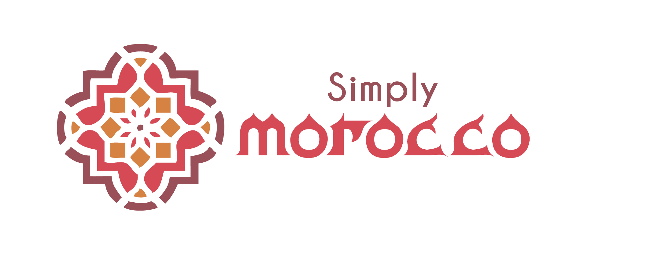 Simply Morocco