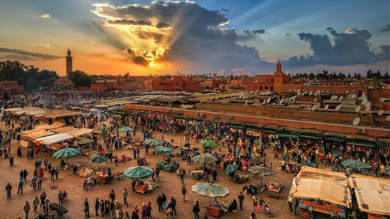visit-marrakech