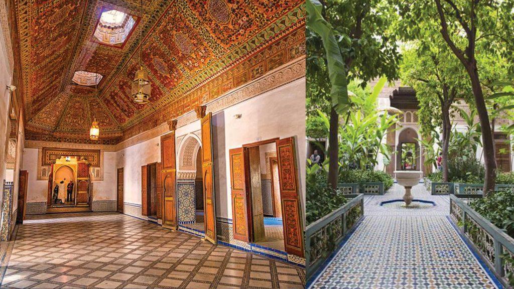 bahia-palace-marrakech-morocco