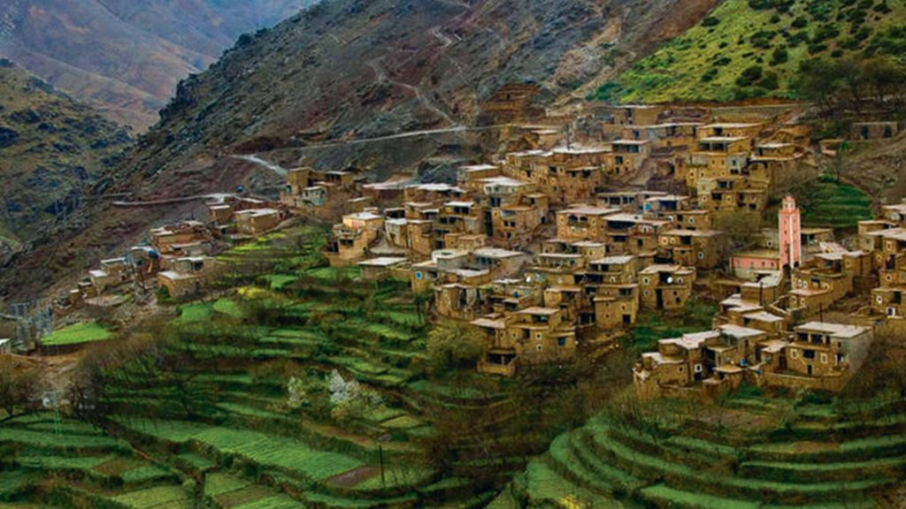imlil-atlas-mountains