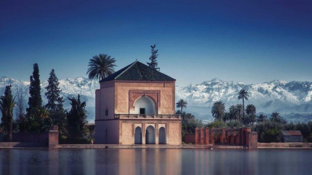 menara-garden-marrakech-morocco