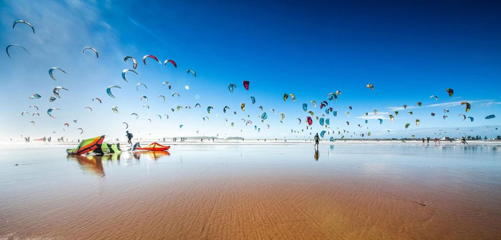 visit-essaouira-kitesurf