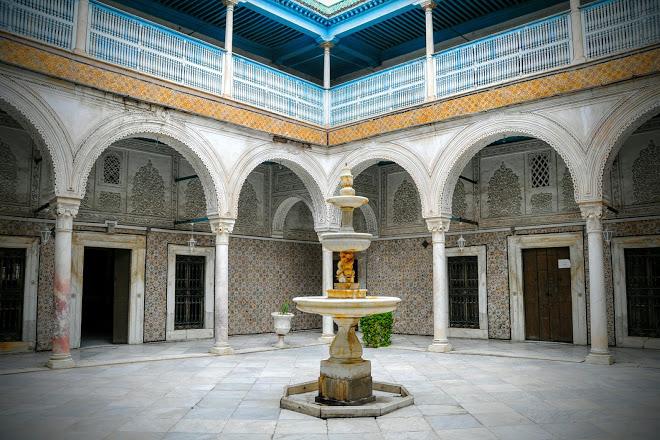 visit-essaouira-museum