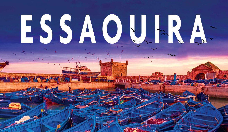 visit-essaouira-simplymorocco