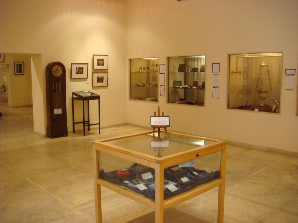 casablanca-Moroccan-Jewish-Museum