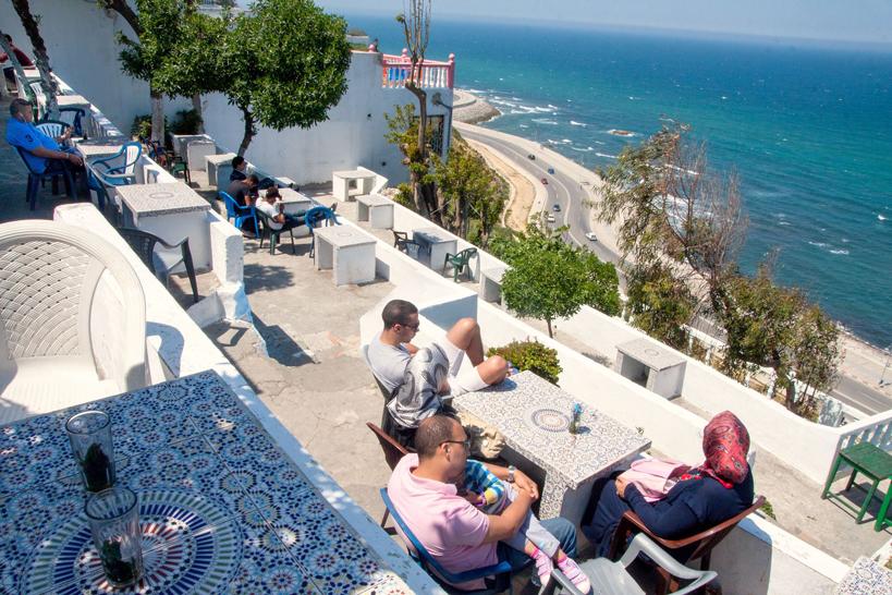 tangier-Cafe-Hafa-visit-morocco