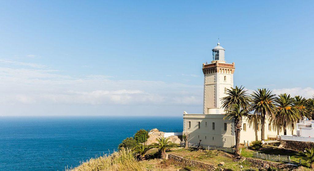 tangier-Cap-Spartel-visit-morocco