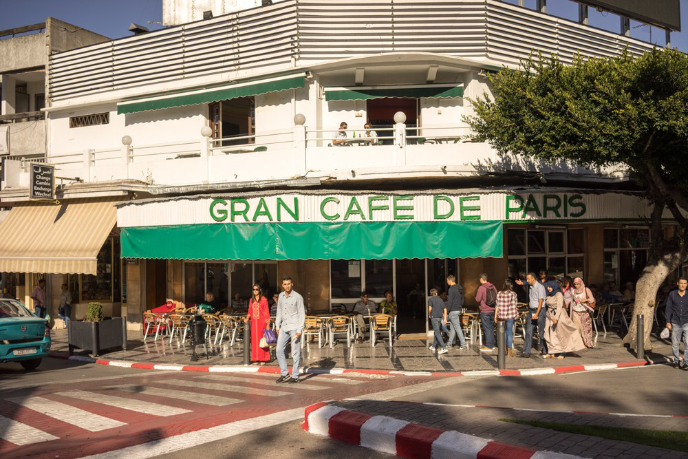 tangier-Grand-Cafe-de-Paris-visit-morocco