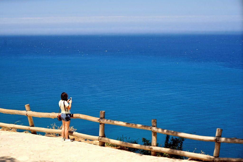 tangier-Perdicaris-Park-visit-morocco