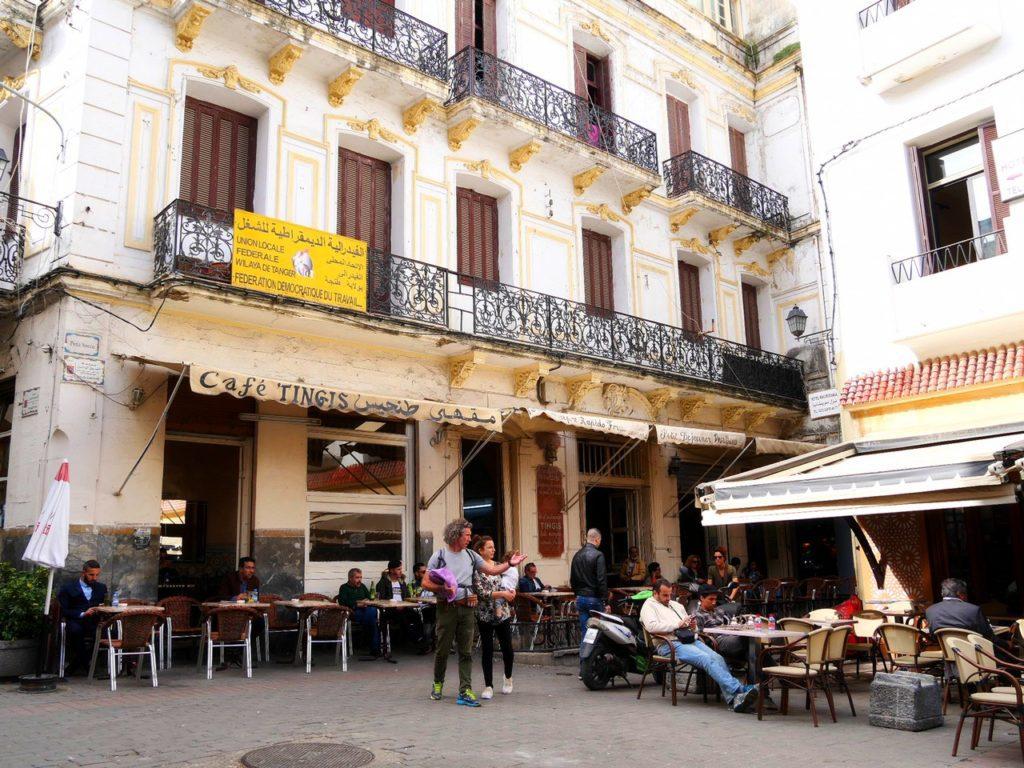 tangier-Petit-Socco-visit-morocco-1