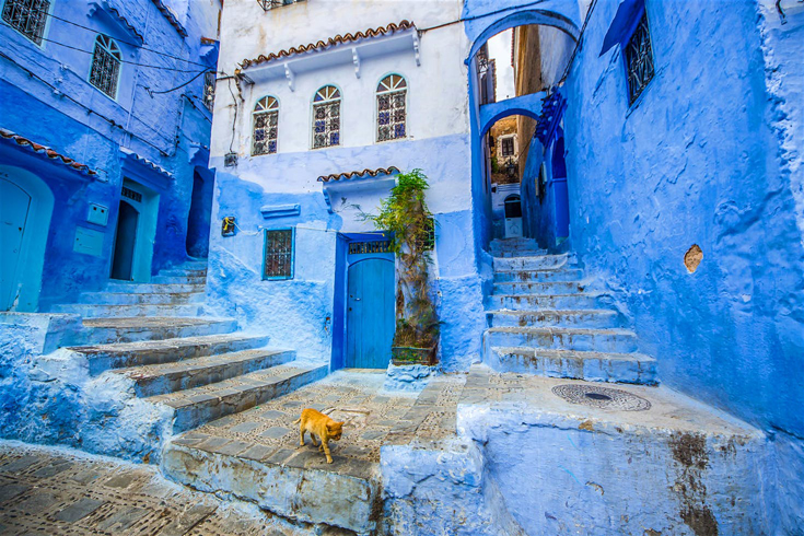 tangier-Take-a-day-trip-to-Chefchaouen-visit-morocco