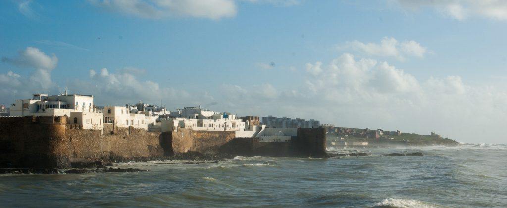 tangier-Take-a-trip-to-Assilah-visit-morocco