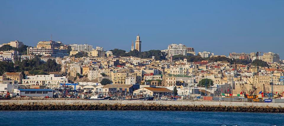 tangier-Tangier-City-Tour-visit-morocco