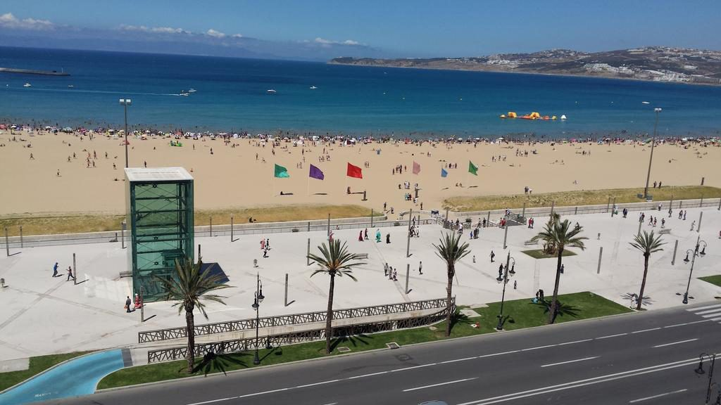 tangier-beach-visit-morocco