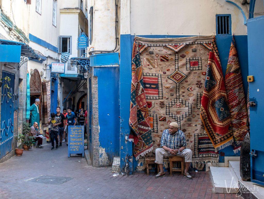 tangier-souks-visit-morocco