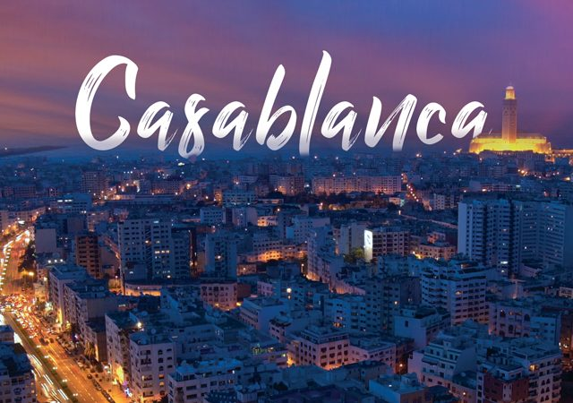 Casablanca: 18 Best Things to Do and Places to Visit