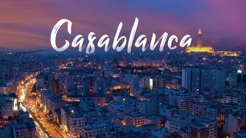 visit-casablanca
