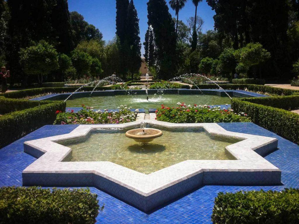 visit-fes-Jnan-Sbil-Gardens