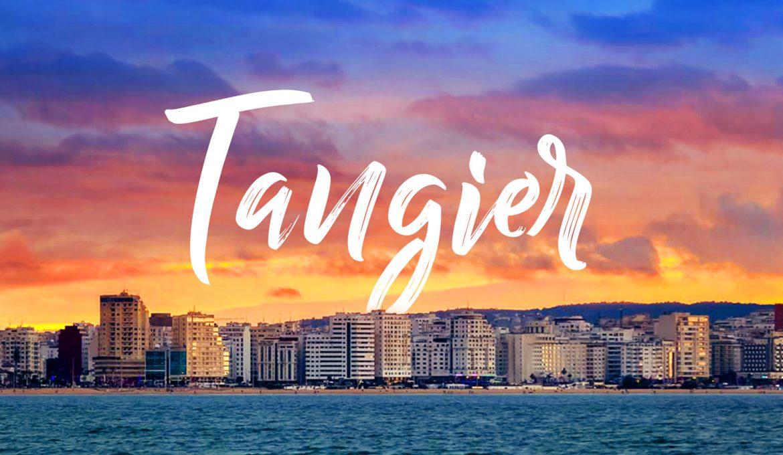 visit-tangier-photo
