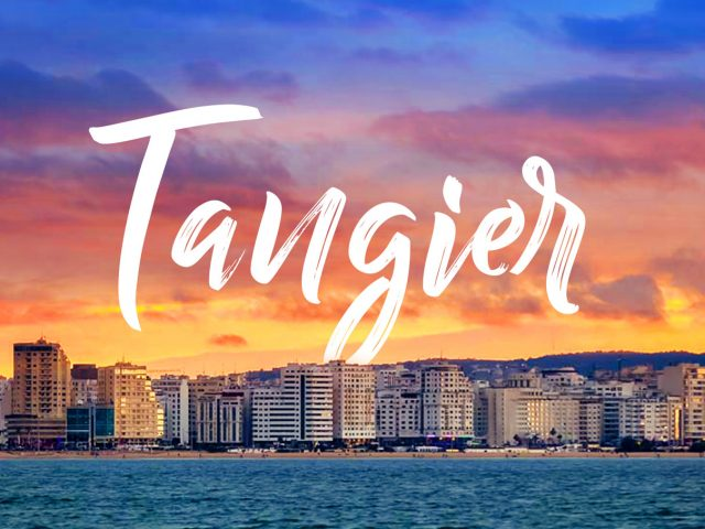 Tangier: 20 Best Things to Do and Places to Visit