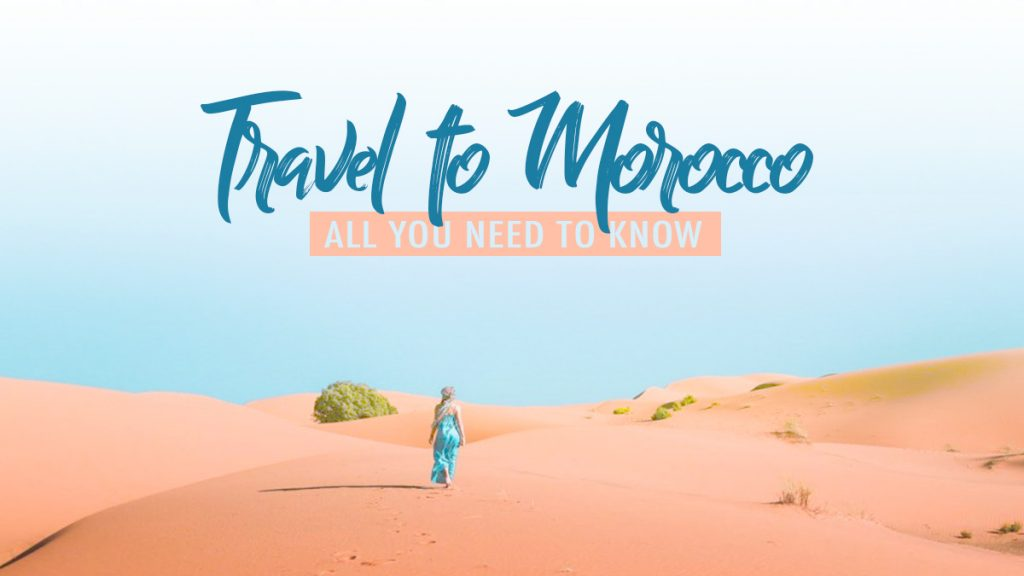 Travel-to-Morocco-guide