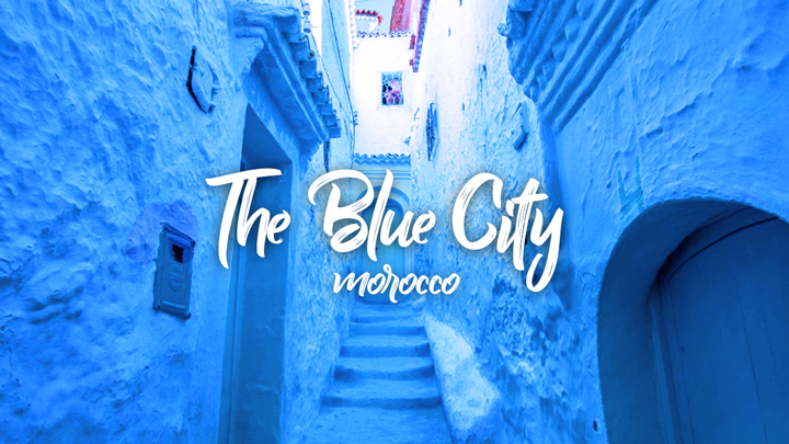the-blue-city-of-morocco-cover