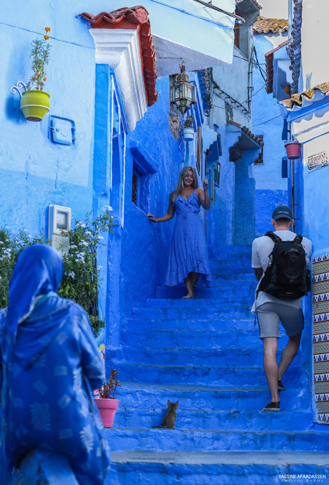 the-blue-city-of-morocco