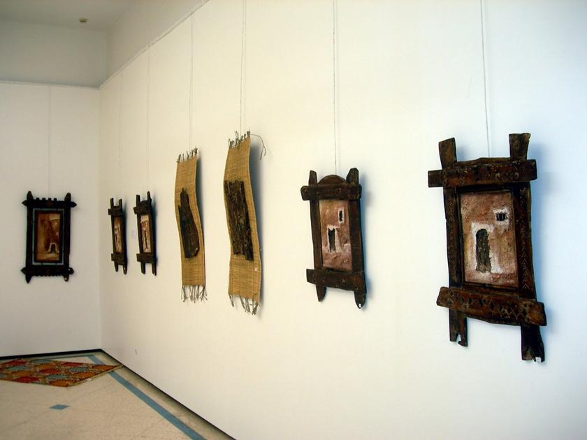 travel-to-agadir-amazigh-museum