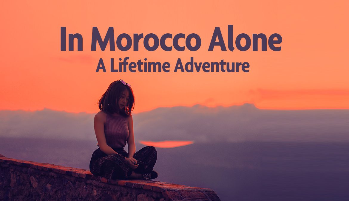 travel-to-morocco-alone-cover