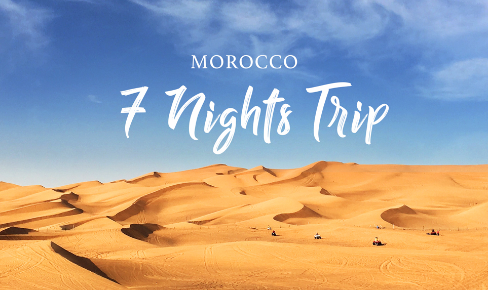 7-night-8days-morocco-trip
