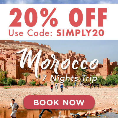 7-nights-trip-morocco