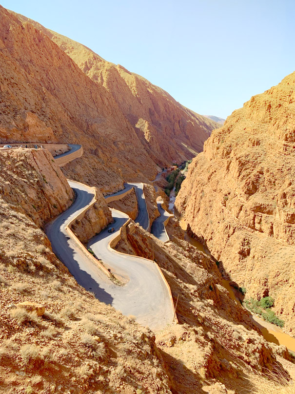 travel-to-morocco-8-days-gorges-dades